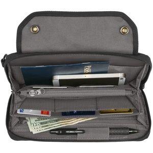 🧳✈️🌏 Timbuk2 Travel Wallet
